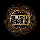 CHILDREN-sq
