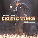Celtic-Tiger-sq