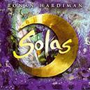 SOLAS-sq